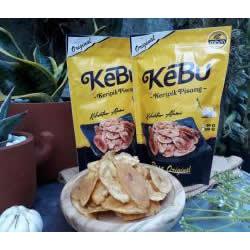 KeBu Original Asin