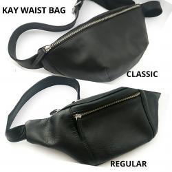 Kay Waist Bag