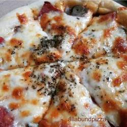 Best Match Pizza S